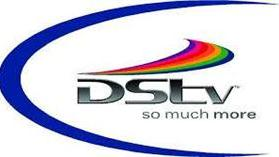 Dstv Package