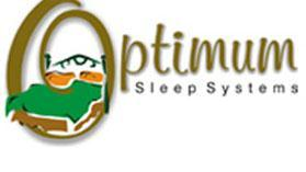 Optimum Sleep Systems